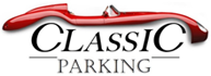 Classic Parking Logo